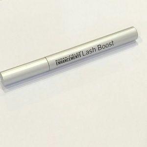 Rodan fields lash boost serum 5ml new sealed